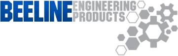 Beeline Engineering Products