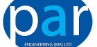 PAR Engineering (MK) Limited